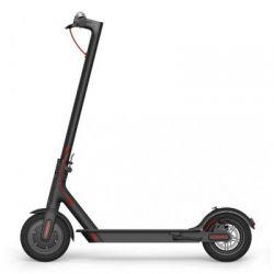 Электросамокат Xiaomi Mi Electric Scooter Black (FBC4001CN)