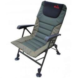 Кресло складное Tramp Delux (TRF-042)