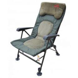 Кресло складное Tramp Elite (TRF-043)