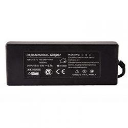 Блок питания к ноутбуку Drobak HP 19,5V 40W 2.05A (4.0*1.7) (140960)