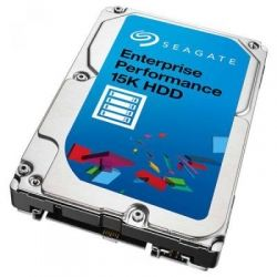 Жесткий диск для сервера 600GB Seagate (ST600MP0006)
