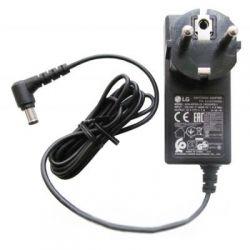Блок питания LG 19В, 1.3А (25W) (A40064)