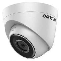 Камера видеонаблюдения HikVision DS-2CD1331-I (2.8) (22845)