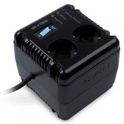 Стабилизатор SVEN VR-V1000 (00380046)