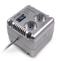 Стабилизатор SVEN VR-V600 (00380045)