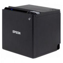 Принтер чеков EPSON TM-m30 Ethernet (C31CE95122)