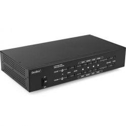 Коммутатор видео Vinga G-405 (VNS405001B00)