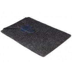 "Чехол для планшета Sigma 10""-10,1"" Universal black (4827798765531)"