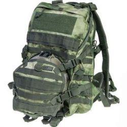 Рюкзак Skif Tac тактический патрульный 35 литров a-tacs fg (GB0110-ATG)