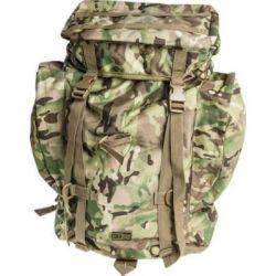 Рюкзак Skif Tac тактический полевой 45 литров multicam (GB0075-MULT)