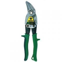 Ножиці по металу STANLEY 2-14-568