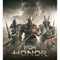 Игра Ubisoft Entertainment For Honor