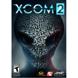 Игра Firaxis Games XCOM 2