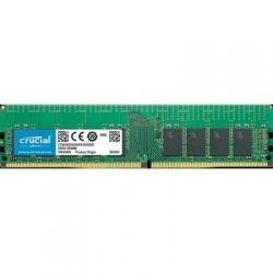 Модуль памяти для сервера DDR4 16GB MICRON (CT16G4WFD824A)