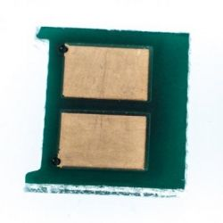Чип для картриджа HP CLJ CP1025/1415/1215/2025/4025/M351/M551/M251 U10 BLACK EVERPRINT (CHIP-HP-UN-U10-B)