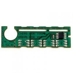 Чип для картриджа Samsung SCX-4200/SCX4220, для SCX-D4200A EVERPRINT (CHIP-SAM-4200-E)