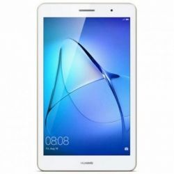 "Планшет Huawei MediaPad T3 7"" 3G 1GB/8GB Gold (BG2-U01 Gold)"