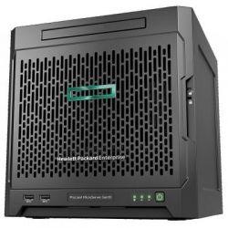 Сервер HPE MicroG10 X3216 (873830-421)