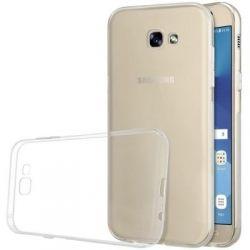 Чехол для моб. телефона SmartCase Samsung Galaxy A7 /A720 TPU Clear (SC-A7)