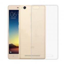 Чехол для моб. телефона SmartCase Xiaomi Redmi 4A TPU Clear (SC-RMI4A)