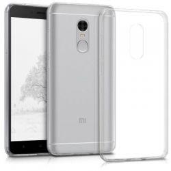 Чехол для моб. телефона SmartCase Xiaomi Redmi Note 4 TPU Clear (SC-RMIN4)