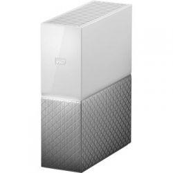 """NAS 3.5"""" 3TB Western Digital (WDBVXC0030HWT-EESN)"""