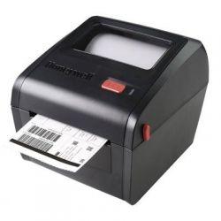 Принтер этикеток Honeywell PC42D USB (PC42DLE030013)