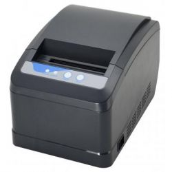 Принтер этикеток Gprinter GP-3120TUB