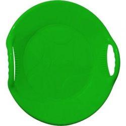 Санки Snower Танирик зелёный (89950)