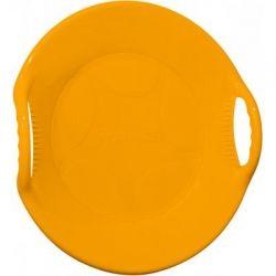 Санки Snower Танирик оранжевый (89949)