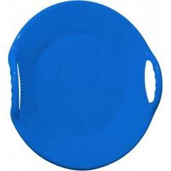 Санки Snower Танирик синий (89951)