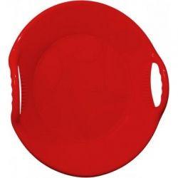 Санки Snower Танирик красный (89947)