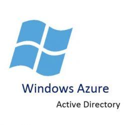 Системная утилита Microsoft Azure Active Directory Premium P1 1 Month(s) Corporate (16c9f982)