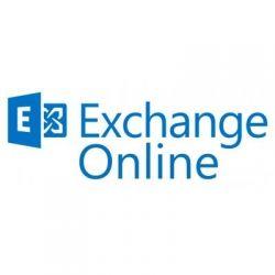 Офисное приложение Microsoft Exchange Online Protection 1 Year Corporate (d903a2db_1Y)