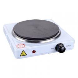Электроплитка MIRTA HP-9915 (HP9915)