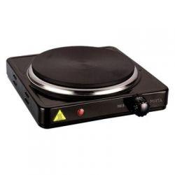 Электроплитка MIRTA HP-9915B (HP9915B)