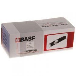 Тонер-картридж BASF Kyocera TK-1140, для FS-1035/1135 (WWMID-86863)