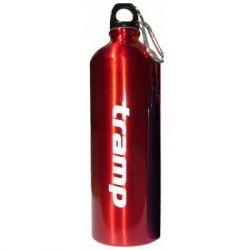 Бутылка для воды Tramp в неопреновом чехле 1 л (TRC-032)