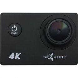 Камера для экстрима AIRON Simple 4K