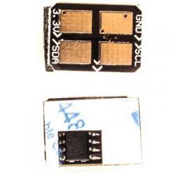 Чип для картриджа Samsung CLP-300 BLACK/CLP-K300A 2K EVERPRINT (CHIP-SAM-CLP300-B-E)