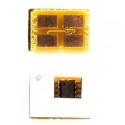 Чип для картриджа Samsung CLP-300 YELLOW/CLP-Y300A 1K EVERPRINT (CHIP-SAM-CLP300-Y-E)