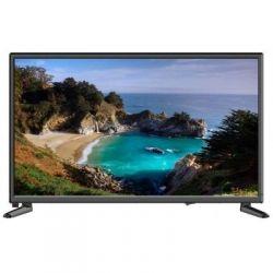 TV ELENBERG 22DF4530-O
