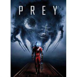 Игра Arkane Studios Prey (14598495)