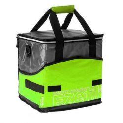 Термосумка Ezetil Extreme 28 л green (4020716272689GREEN)