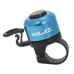 Звонок XLC DD-M06 голубой (2500702800)