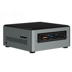 Компьютер INTEL NUC (BOXNUC6CAYSAJ 950796)