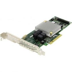 Контроллер RAID Adaptec 8805 Single (2277500-R)