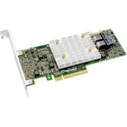 Контроллер RAID Adaptec 3102-8i Single (1222294800-R)