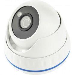 Камера видеонаблюдения GreenVision GV-073-IP-H-DOА14-20 (3.6) (6537)