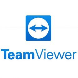 Системная утилита TeamViewer !itbrainbackupproduct! Subscription Annual (SITBRAINBACKUP)